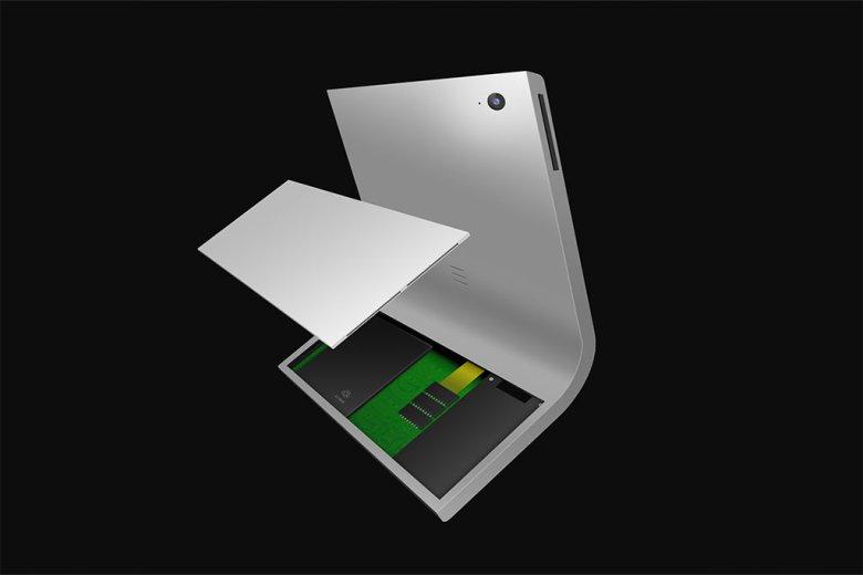 samsung-bend-tablet-has-flexible-screen-3