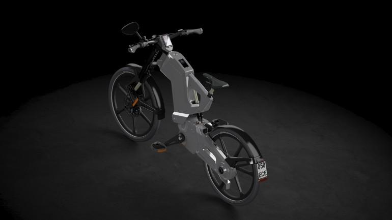 trefecta-e-bike-18