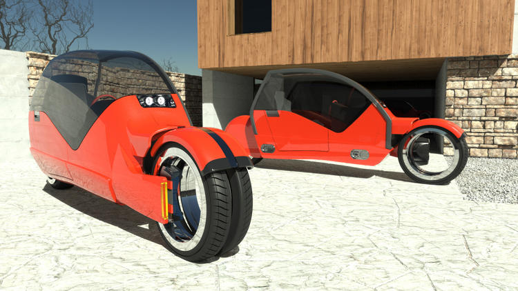 3044765-slide-s-13-an-awesome-concept-car-that-splits-into-two-motorcycles