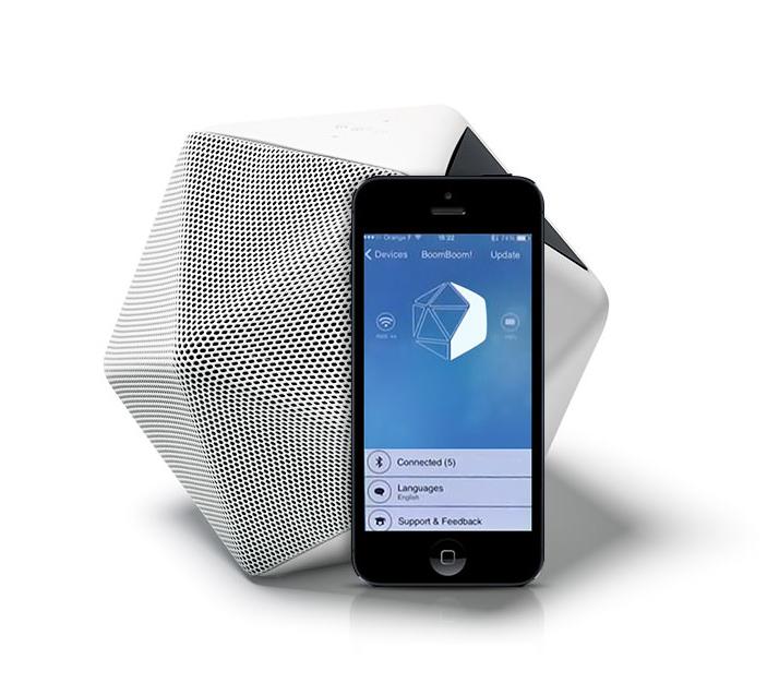 BoomBoom-App5