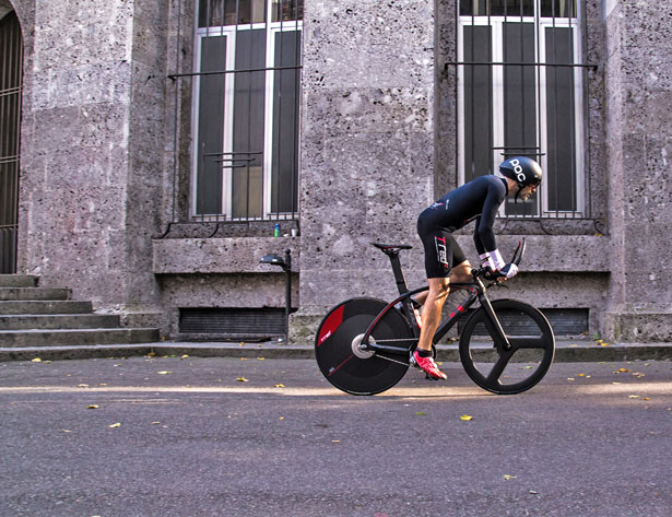 bestianera-hybrid-bike-by-tred12