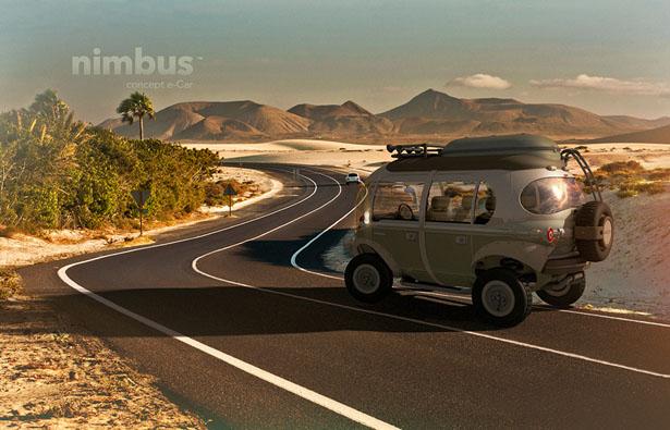 futuristic-nimbus-concept-e-car2