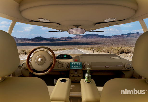 futuristic-nimbus-concept-e-car3