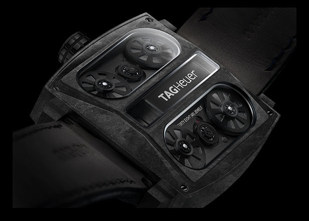 tag-heuer-monaco-v4-phantom-watch2