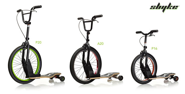sbyke-bike-scooter-skateboard-hybrid3