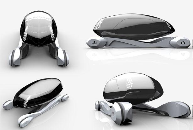 embrace-autonomous-vehicle-for-the-year-of-2040-by-aishwary-prakash9