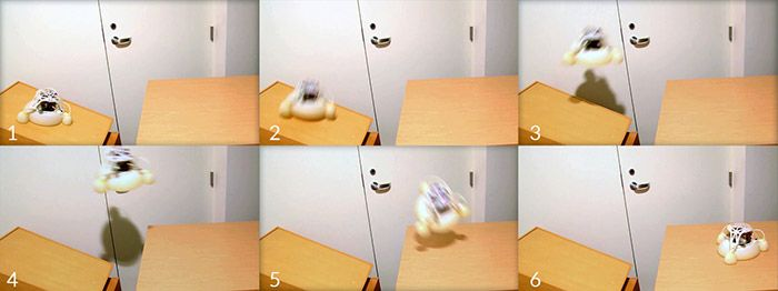 soft-jumping-robot-10