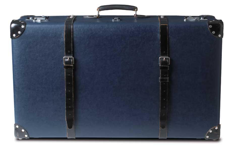 1957-30-Suit-Case