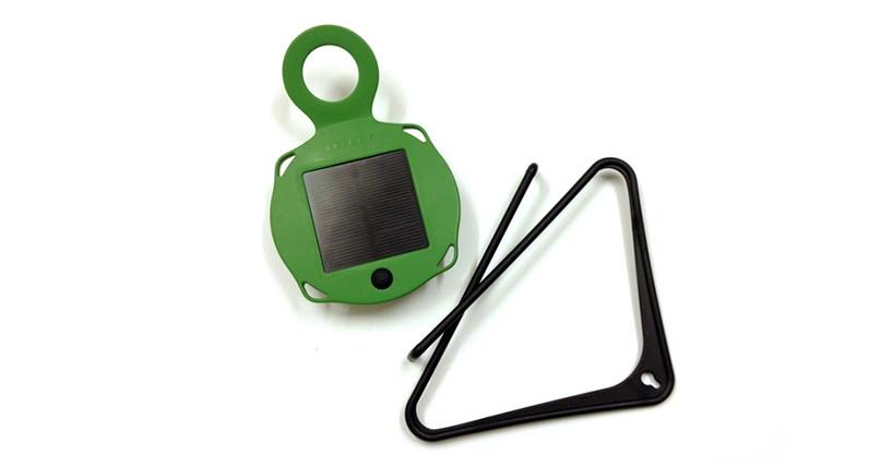 k8-industridesign-sunturtle-solar-light-designboom-08-818x428