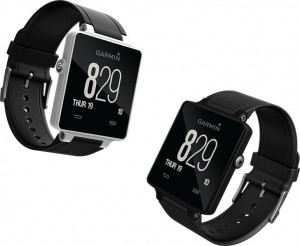 vivoactive-colors-272727-1x