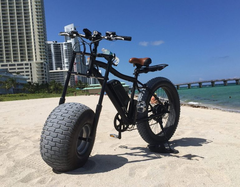 xterrain500-electric-fatbike-3