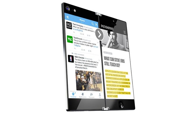 allan-ospina-lunark-smartphone-concept-designboom-03-818x491