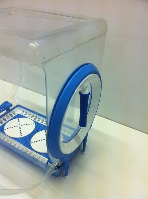 circo-manual-dishwasher-3