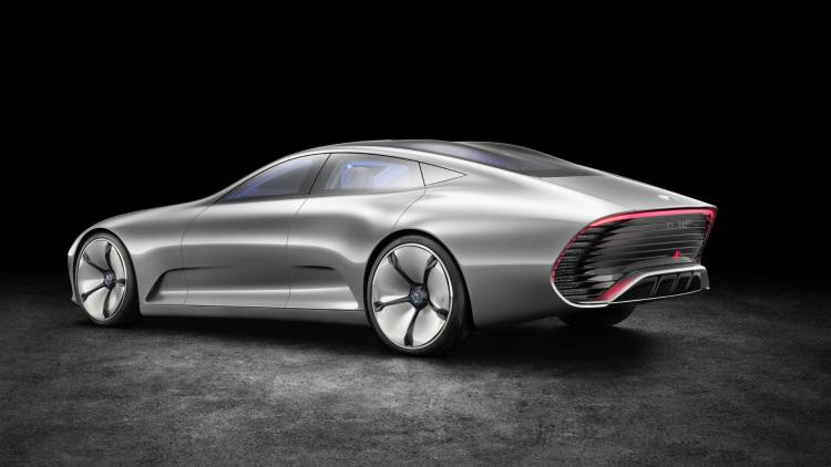 mercedes-concept-iaa-02-1