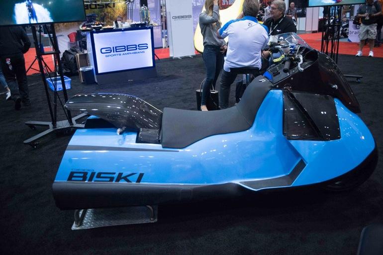 gibbs-terraquad-triski-biski-amphibious-motorcycle-7