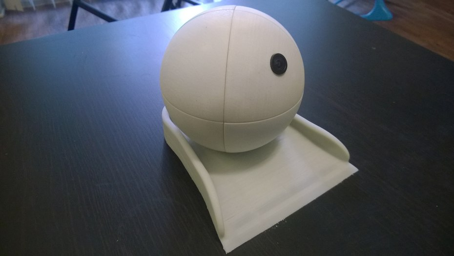 sensorsphere-home-security-robotic-ball-4