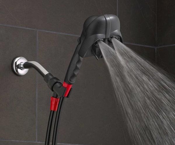 Darth-Vader-Showerhead-by-Oxygenics-01