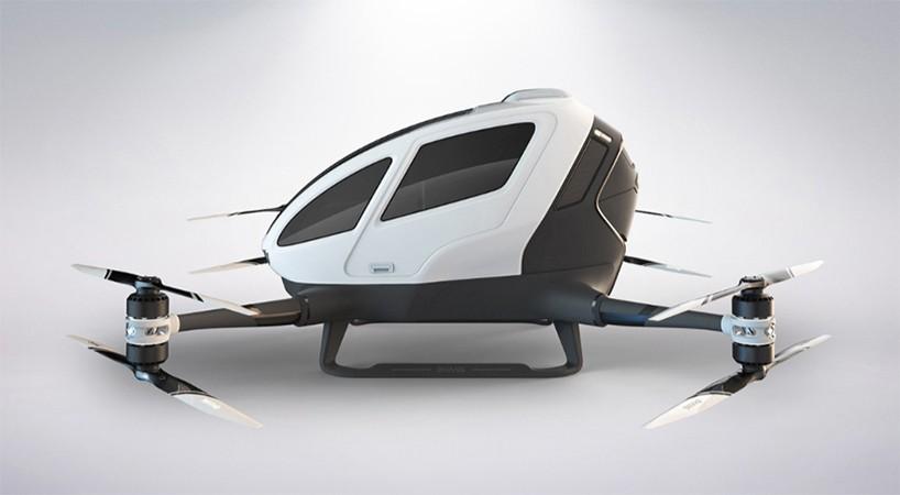 ehnag-184-autonomous-aerial-vehicle-ces-2016-designboom-02-818x450