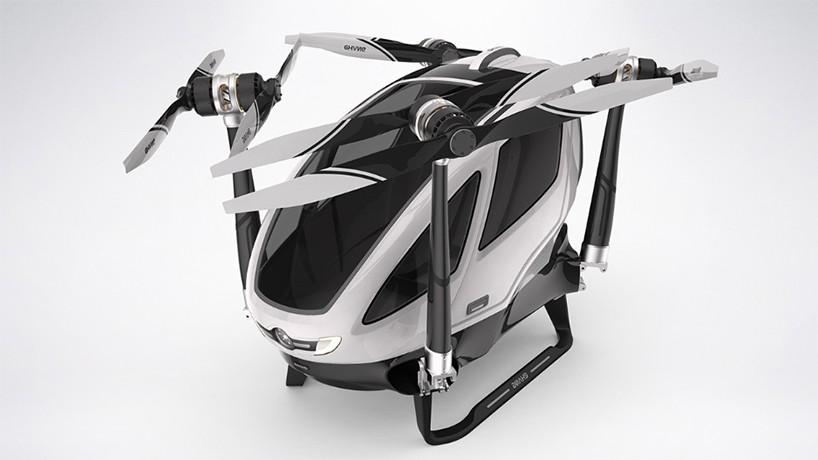 ehnag-184-autonomous-aerial-vehicle-ces-2016-designboom-03-818x460