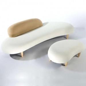 noguchi-sofa-500