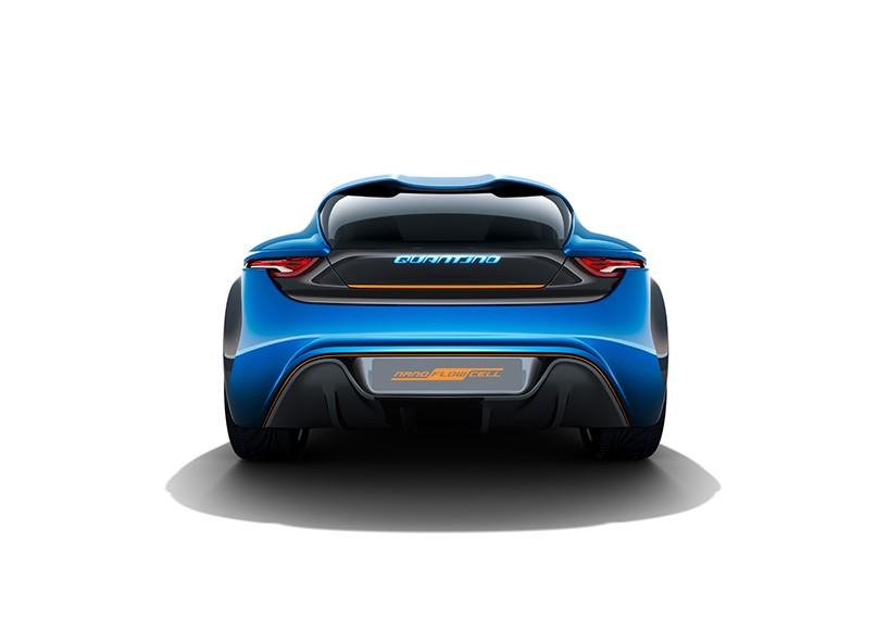 nanoFlowcell-quantino-electric-vehicle-designboom-05-818x578