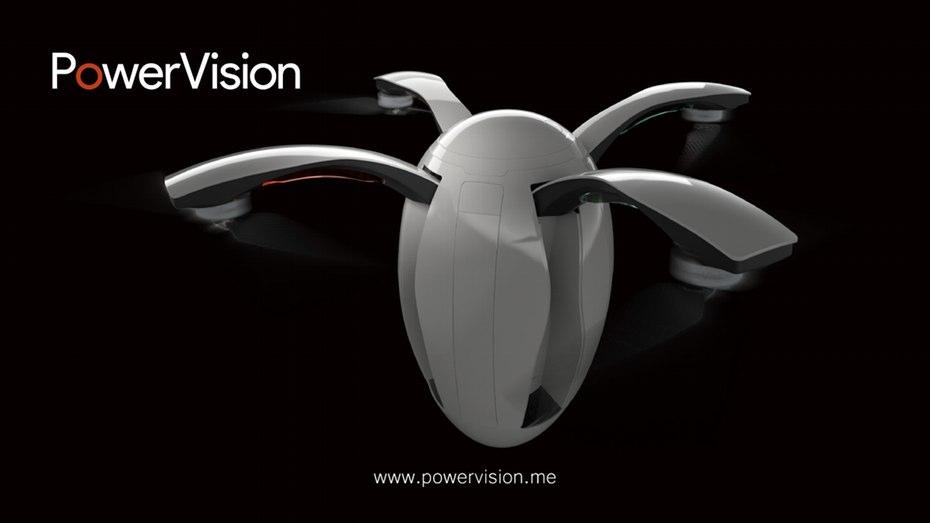 poweregg-3
