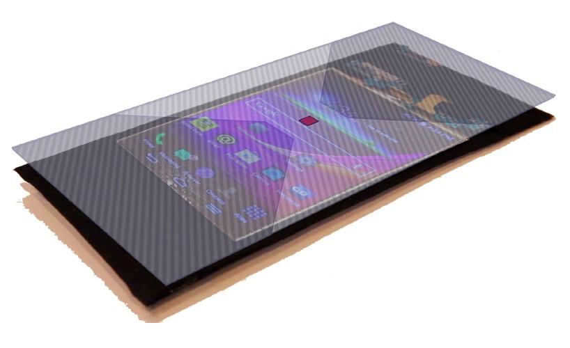 human-media-labs-reflex-flexible-smartphone-designboom-03-818x500