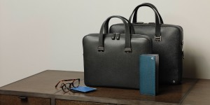 Businessbags_slot6