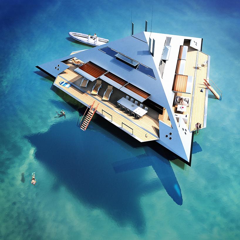 tetra-superyacht-jonathan-schwinge-designboom-03