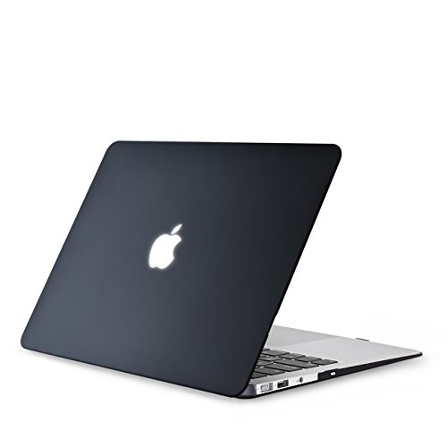 Inateck MacBook Air 13 インチ用 ハードシェルケース
