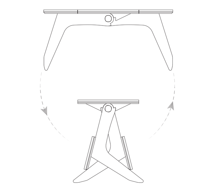 Table+Stool
