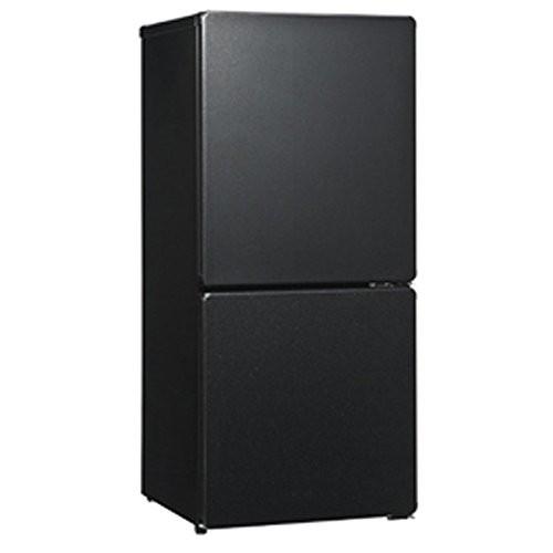 ユーイング 110L 2ドア冷蔵庫