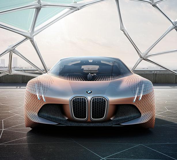 bmw-vision-next-100-concept-car1
