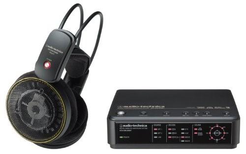 audio-technica_ATH-DWL5500