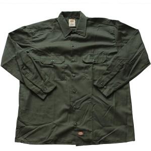 ワークシャツ3