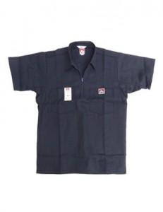 ワークシャツ6