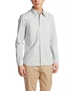 ワークシャツ11