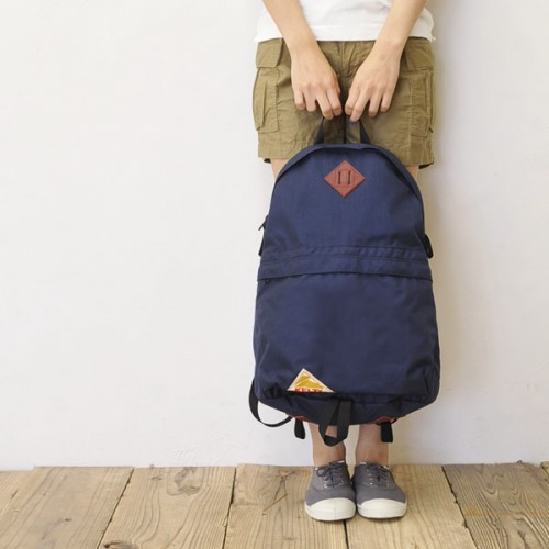 daypack_2