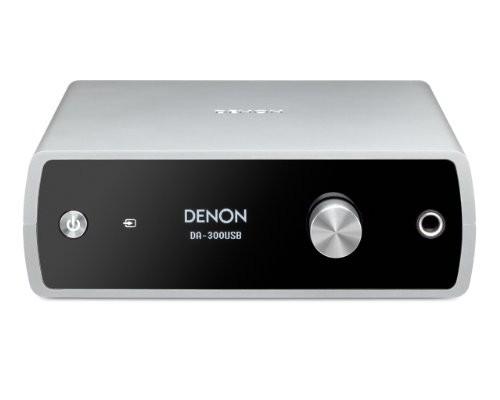 DENON_DA-300USB