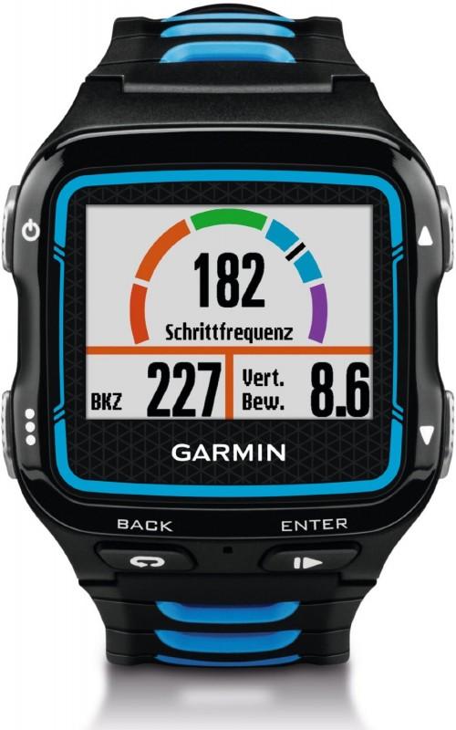 GARMIN(ガーミン)ガーミンForeAthleteR 920XTJ
