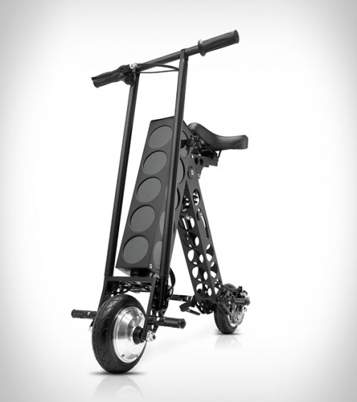 urb-e-electric-folding-scooter-2