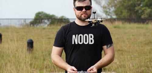 noob-flyingdrone_lpxlh7_ovxbwv