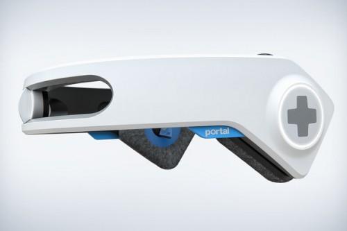 portal-telemedicine-headset-by-jonathan-stewart3