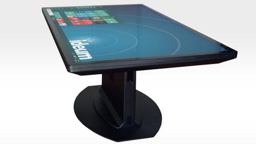 ideum-55-inch-uhd-duet-coffee-table-5