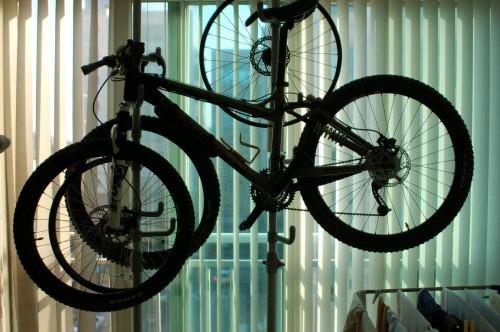 bike-49563_1920