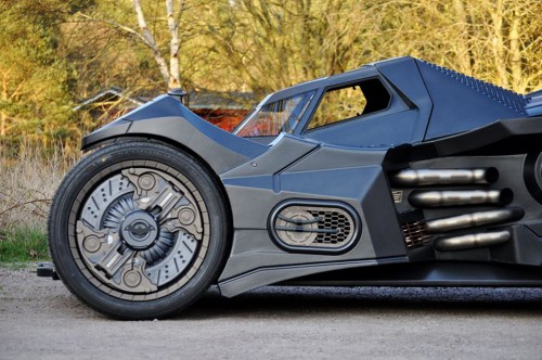 caresto-arkham-car-team-galag-gumball-3000-designboom-gallery04