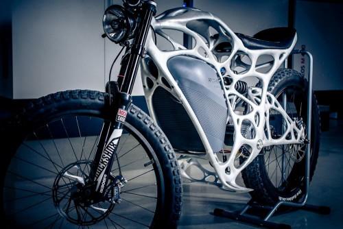 apworkslightrider3dmotorcycle-7
