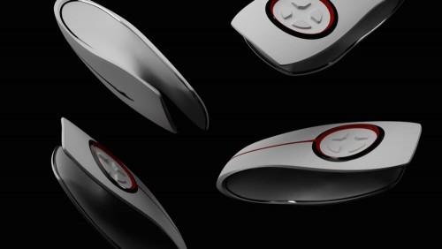 nydeum-sense-keyboard-mouse-6