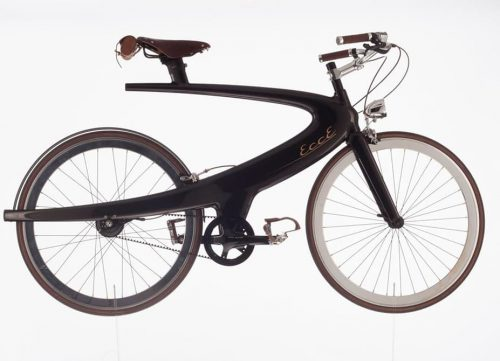 ecce-cycles-opus-9