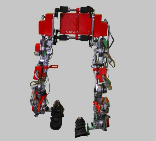 csic-children-exoskeleton-4
